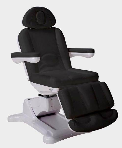 USA Salon & Spa Radi+ Electric Chair/Table