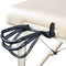 Master Massage Skyline Portable Massage & Exercise Table Essential Package
