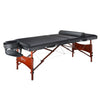 "Image of Master Massage 30"" Roma II Portable Massage Table Package"