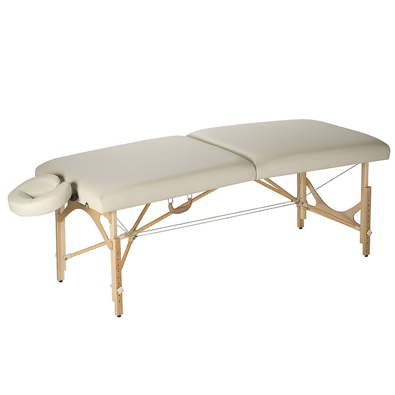 TouchAmerica MBW Portable Massage Table