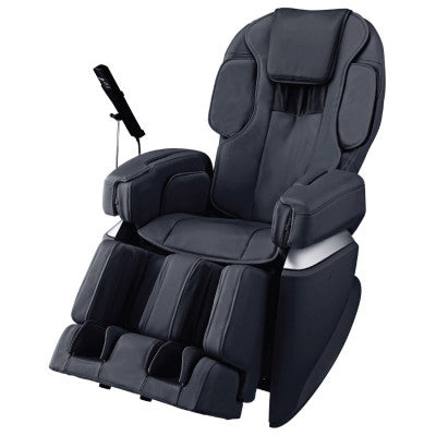 Osaki Japan 4.0 Premium Massage Chair   MyMassageTable ...