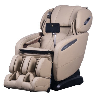 Osaki Pro Maxim Massage Chair - MyMassageTable