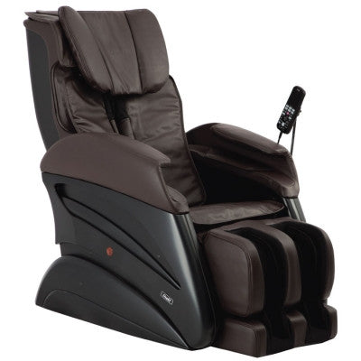 Osaki TW- Chiro Massage Chair - MyMassageTable