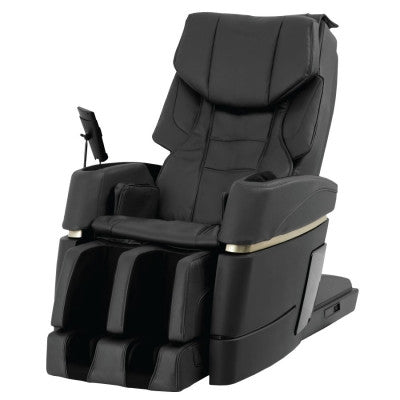 Kiwami 4D-970 Japanese Massage Chair - MyMassageTable