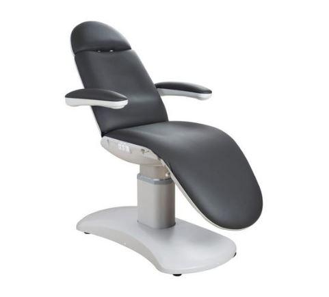 USA Salon & Spa Clarico Electric Lift Massage Table