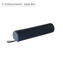 "Master Massage 6"" 3/4 Round Bolster for Massage Table"