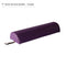 "Master Massage Large 9"" Semi-Round Bolster"
