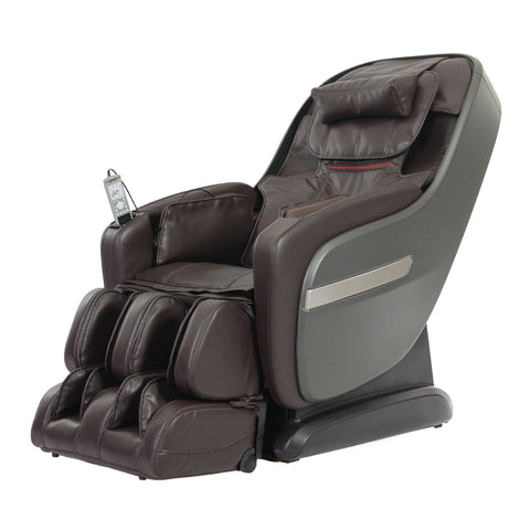 Titan Alpine Massage Chair - MyMassageTable
