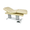 TouchAmerica Atlas Dual-pedestal Treatment Table