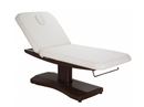 USA Salon & Spa Trapp Bed