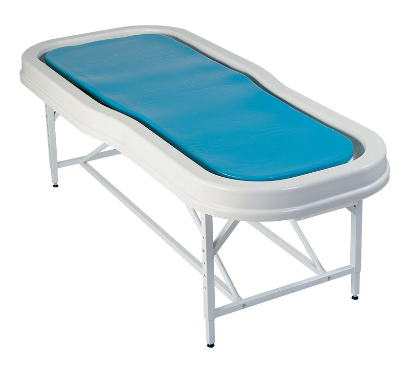 TouchAmerica Neptune Stationary Hydrotherapy Table