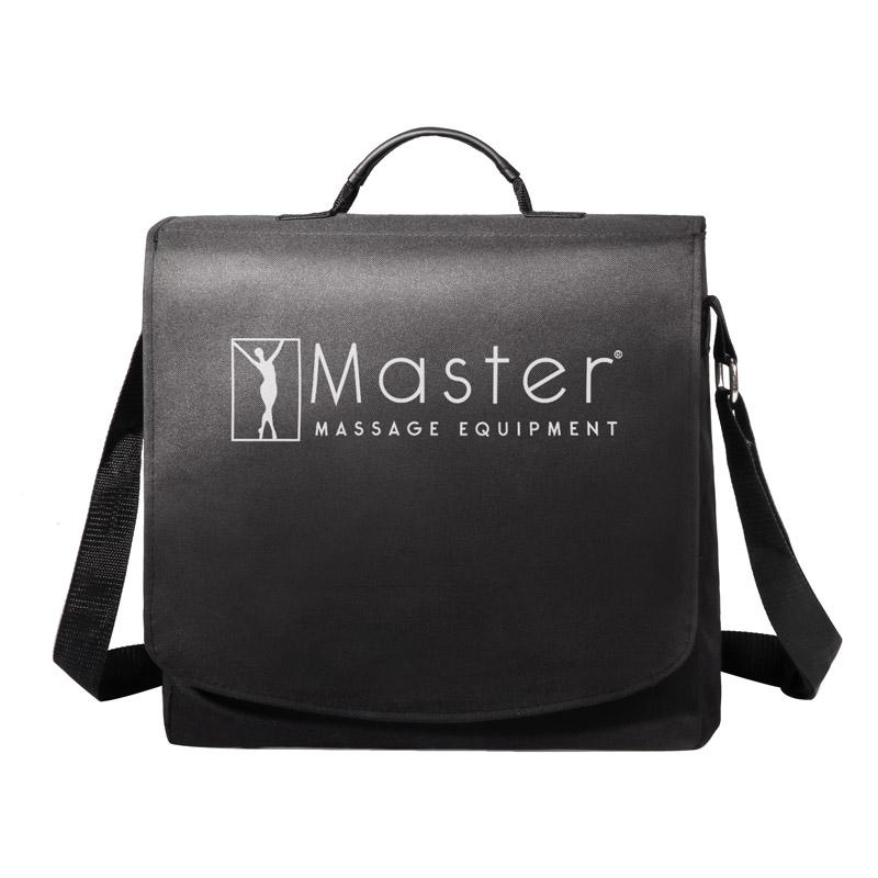 Master Massage Home Mattress Top Massage Kit