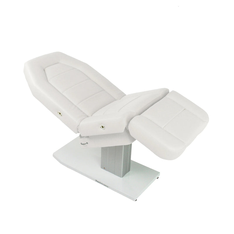 TouchAmerica Marimba Treatment Chair/Table