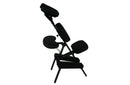 TouchAmerica Quicklite Chair