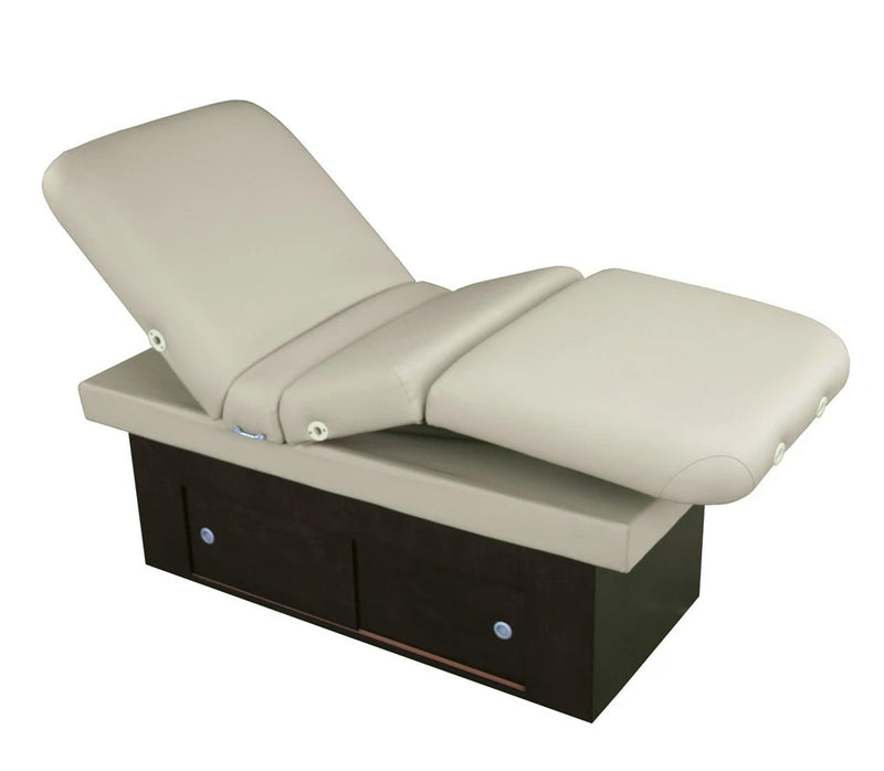 TouchAmerica Sanya Powertilt Treatment Table
