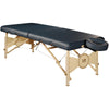 "Image of Master Massage MT 30"" Midas Standard Portable Massage Table Package"