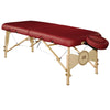 "Image of Master Massage MT 30"" Midas Plus Portable Massage Table Package"