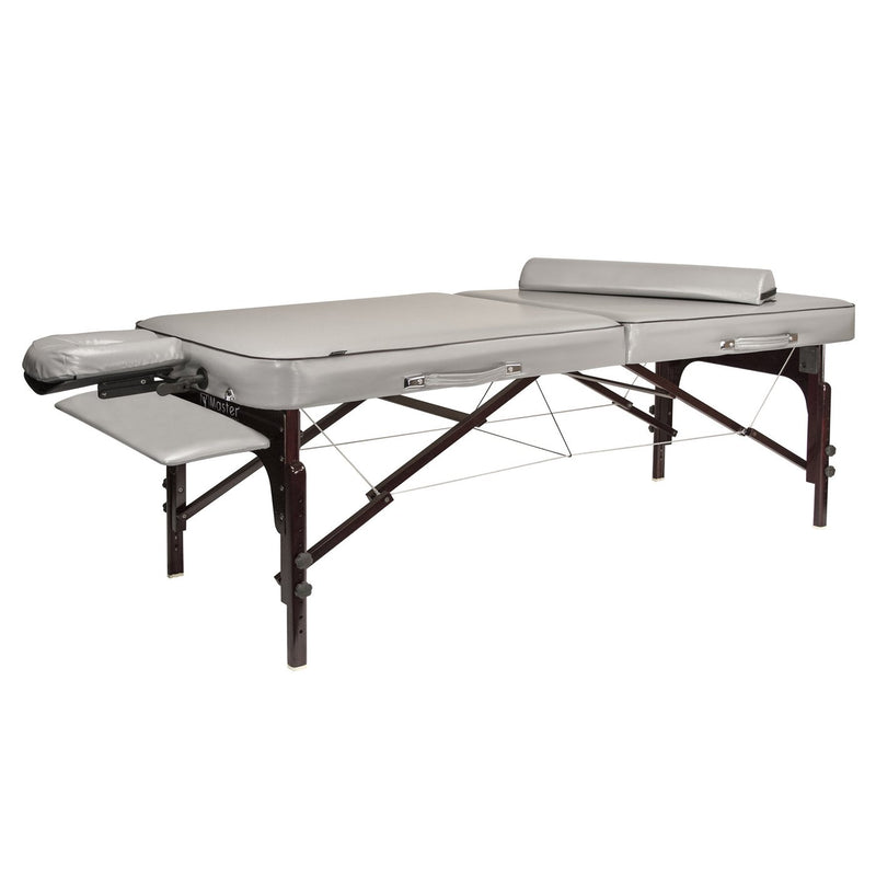 "Master Massage 30"" Montour LX Massage Table Package"