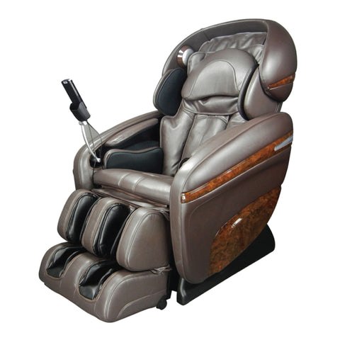 Osaki 3D Pro Dreamer Massage Chair - MyMassageTable