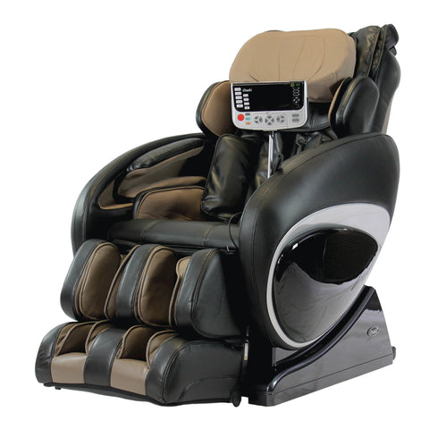 Osaki 4000T Massage Chair - MyMassageTable