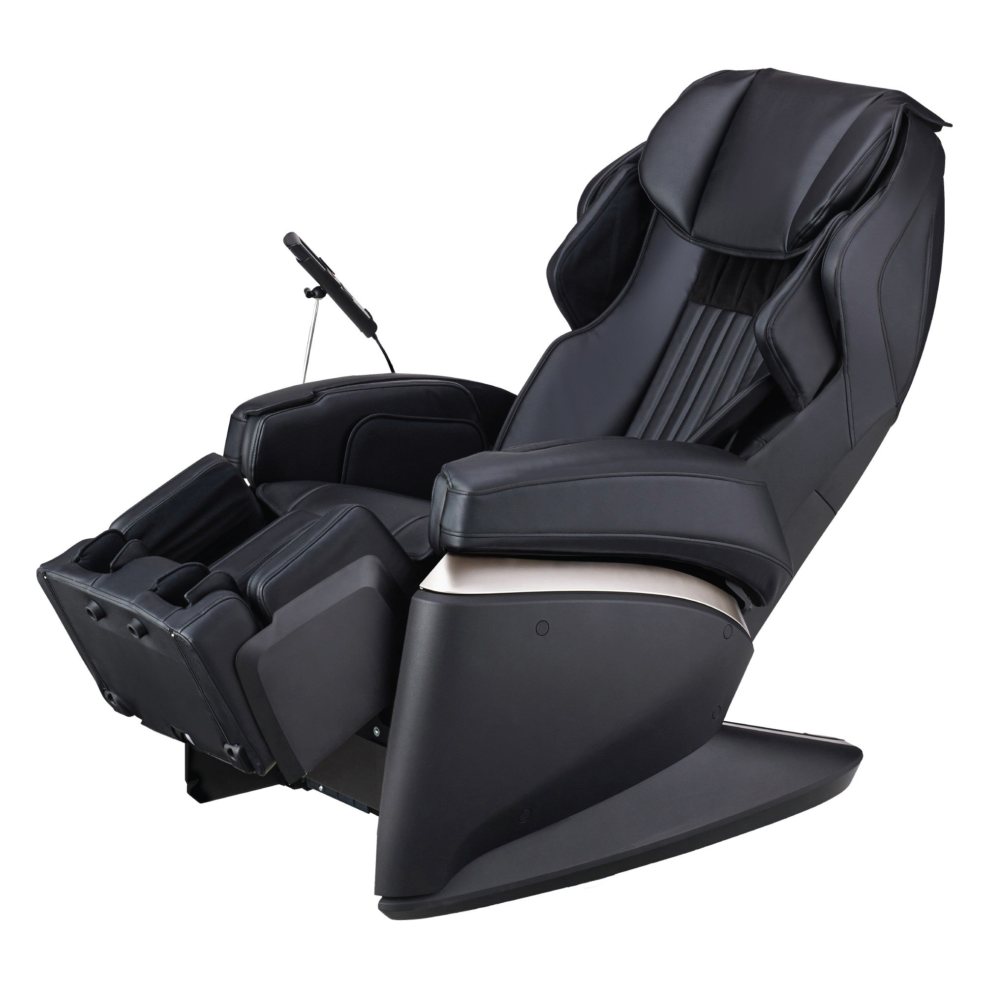 Osaki Japan 4S Premium Massage Chair