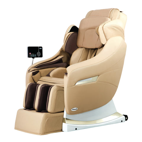 Titan Pro Executive Massage Chair - MyMassageTable