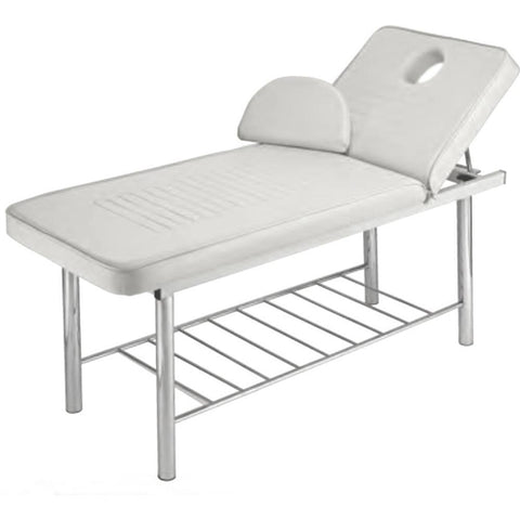 Pibbs Regina Facial & Massage Bed