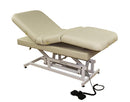 TouchAmerica Hilo Treatment Table