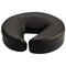 Universal Face Cushion Pillow for Massage Table