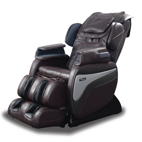 Titan TI-8700 Massage Chair - MyMassageTable