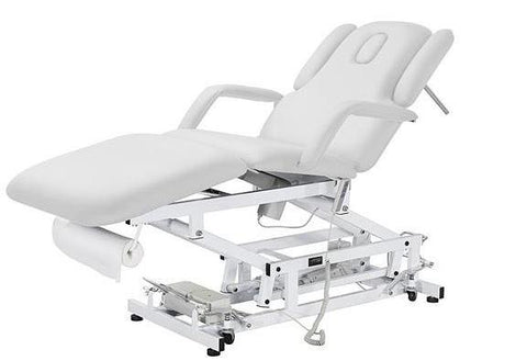 USA Salon & Spa Tami Electric Lift Table
