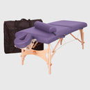 Oakworks Aurora Professional Portable Massage Table