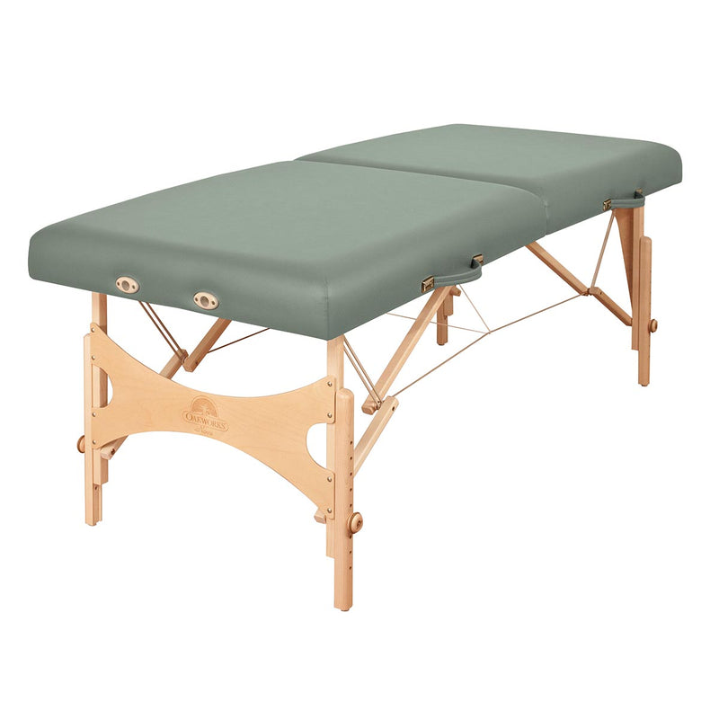 Oakworks Nova Portable Massage Table