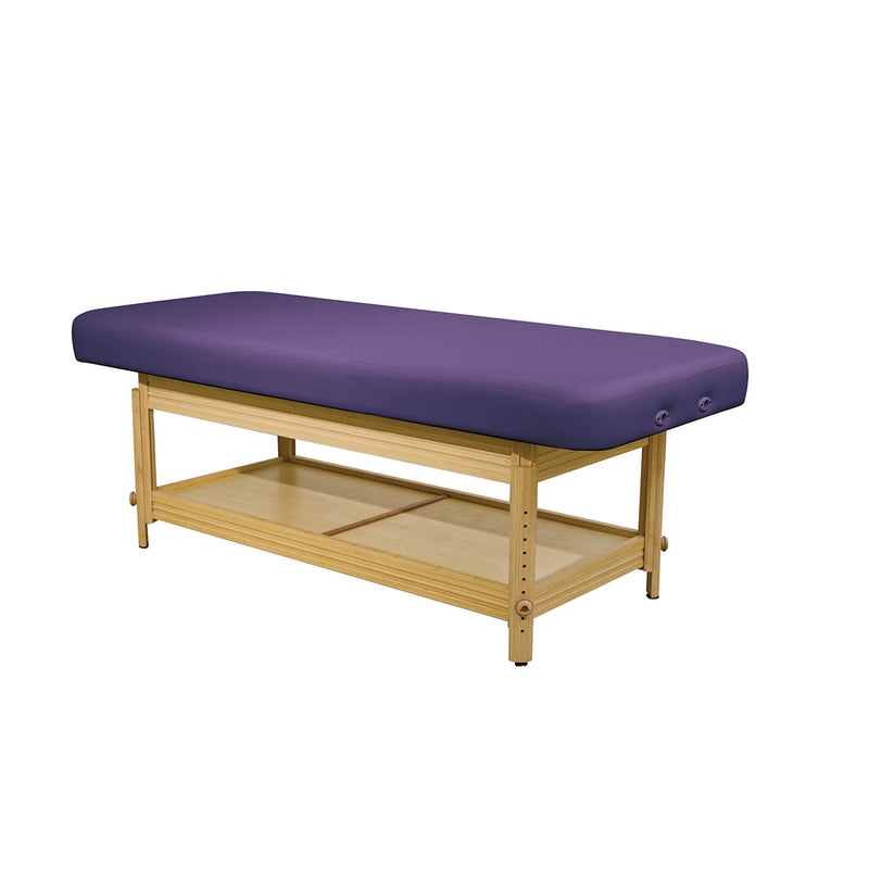 Oakworks Classic Clinician Stationary Table