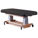 Oakworks PerfomaLift Table