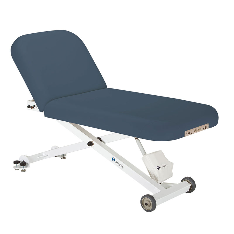 Earthlite Ellora Power Assist Tilt Table