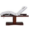 Image of USA Salon & Spa Clarico Electric Lift Massage Table