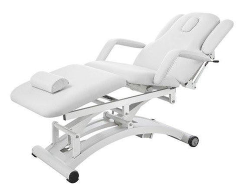 USA Salon & Spa Harmon Electric Lift Table