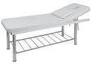 USA Salon & Spa Ingo Stationary Massage Table