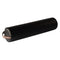 "Master Massage 6""x26"" Full Round Massage Bolster"