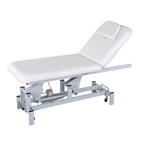 USA Salon & Spa Select Electric Lift Table
