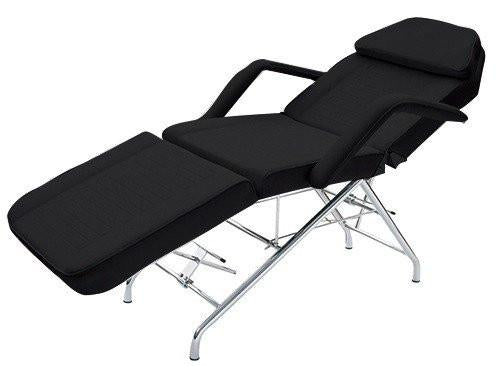 USA Salon & Spa SUNY Stationary Massage Table