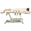Image of USA Salon & Spa Touch Electric Lift Table