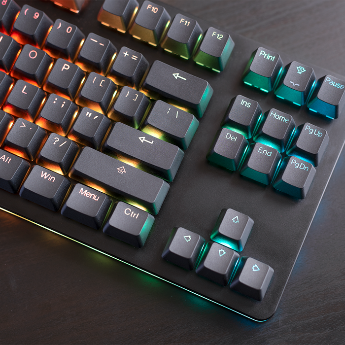 Commonly Asked Mechanical Keyboard Questions