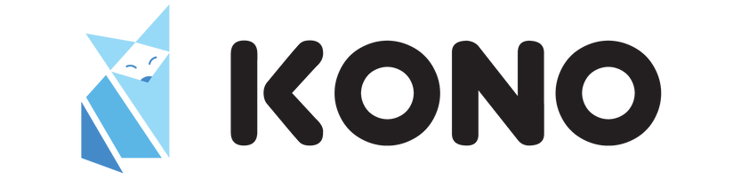 Kono Coupons and Promo Code
