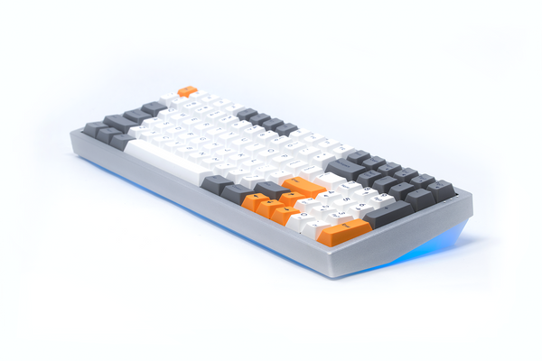 Kira Mechanical Keyboard