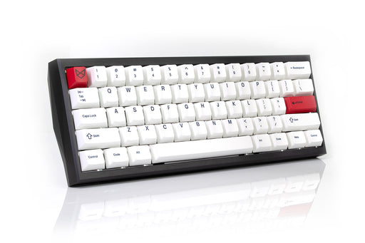 KIRA60 Mechanical Keyboard Kit