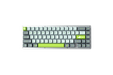 Maxkey Lime No Background