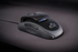 QuadraClicks RBT Rebel Real - Ergonomic Gaming Mouse