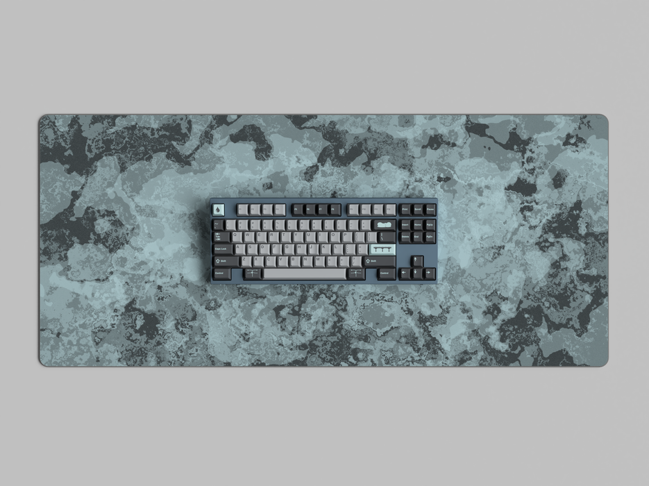 GMK Rainy Day